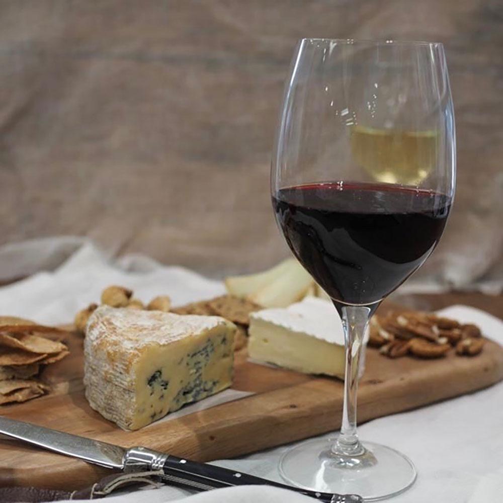 A Taste of Italy in South Australia, Kitchen to Table Food Tour